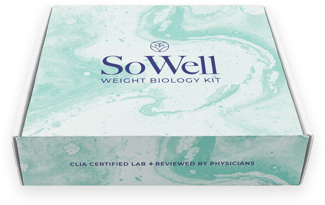 SoWell Lab Kit