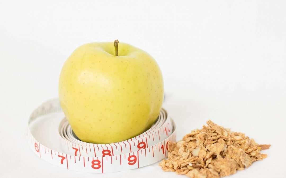 Is BMI Like TMI?!?
